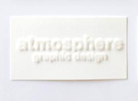 01-06-atmosCARD-2