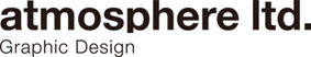 atmosphere ltd.