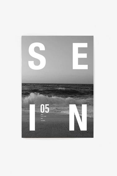 15-06-SEIN-06