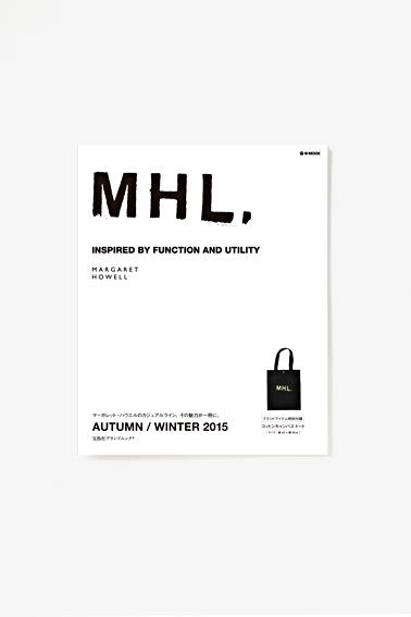 15-09-MHL AW