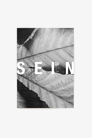 15-09-SEIN-06