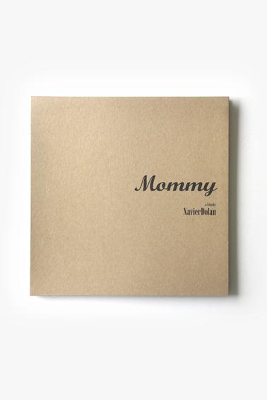 15-12-MommyDVD-1