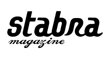 2007-11_Stabra_logo