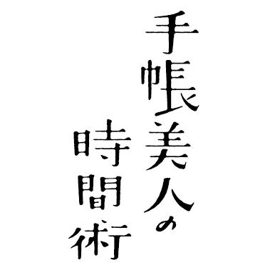 2009-02_techo_logo