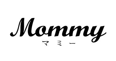 2015-05_Mommy_logo
