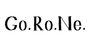 2016-03_Gorone_logo