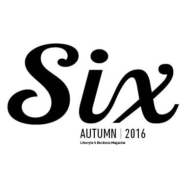 2016-11_Six_logo
