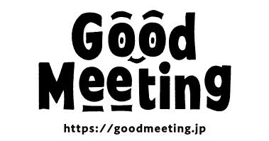 2020-05_GM_logo