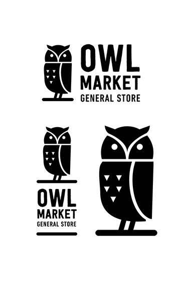 2021-05_Owl_logo