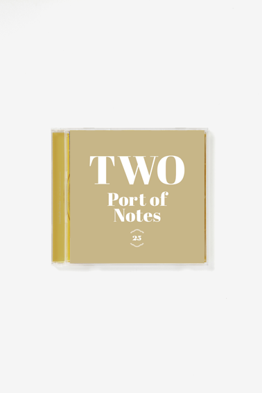 21-07_Port of Notes_1